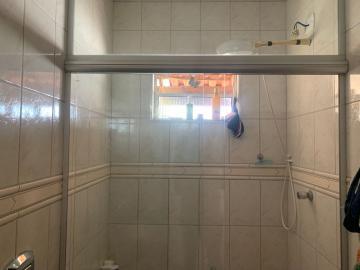 Comprar Casa / Padrão em Botucatu R$ 290.000,00 - Foto 12