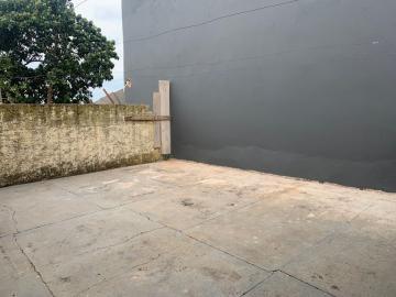 Comprar Casa / Padrão em Botucatu R$ 450.000,00 - Foto 11