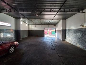 Alugar Comercial / Galpão - Barracão em Botucatu R$ 1.600,00 - Foto 2