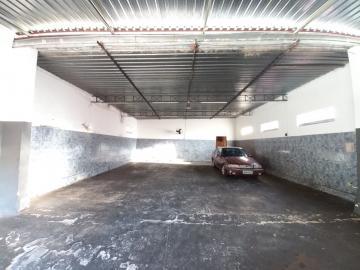 Alugar Comercial / Galpão - Barracão em Botucatu R$ 1.600,00 - Foto 3