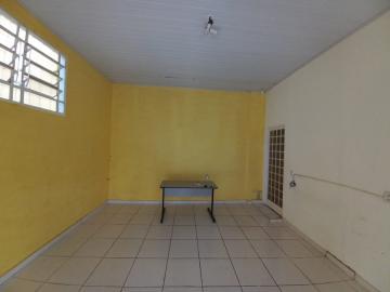 Alugar Comercial / Galpão - Barracão em Botucatu R$ 1.600,00 - Foto 5