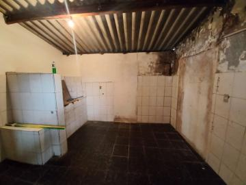 Alugar Comercial / Galpão - Barracão em Botucatu R$ 1.600,00 - Foto 6