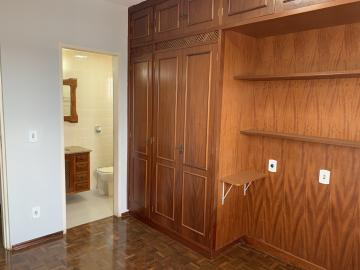 Alugar Apartamento / Padrão em Botucatu R$ 1.400,00 - Foto 15