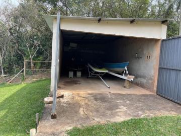 Comprar Casa / Padrão em Itaí R$ 650.000,00 - Foto 7