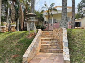 Comprar Casa / Padrão em Itaí R$ 650.000,00 - Foto 11