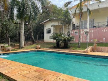 Comprar Casa / Padrão em Itaí R$ 650.000,00 - Foto 9