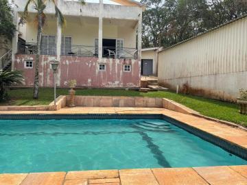 Comprar Casa / Padrão em Itaí R$ 650.000,00 - Foto 10