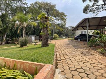 Comprar Casa / Padrão em Itaí R$ 650.000,00 - Foto 13