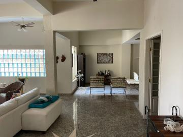 Comprar Casa / Padrão em Itaí R$ 650.000,00 - Foto 16