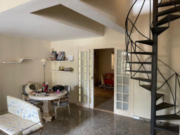 Comprar Casa / Padrão em Itaí R$ 650.000,00 - Foto 18
