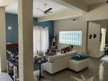 Comprar Casa / Padrão em Itaí R$ 650.000,00 - Foto 19