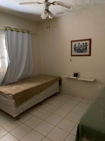 Comprar Casa / Padrão em Itaí R$ 650.000,00 - Foto 26