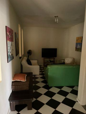 Comprar Casa / Padrão em Itaí R$ 650.000,00 - Foto 27