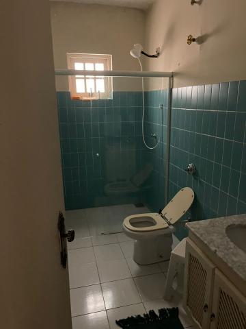 Comprar Casa / Padrão em Itaí R$ 650.000,00 - Foto 33