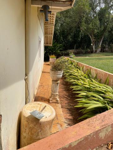 Comprar Casa / Padrão em Itaí R$ 650.000,00 - Foto 36