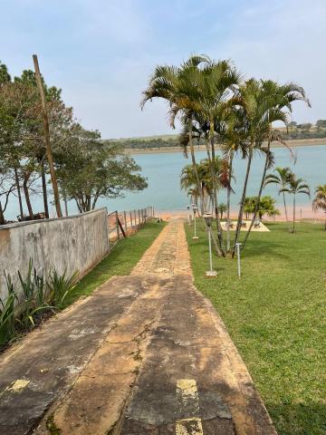 Comprar Casa / Padrão em Itaí R$ 650.000,00 - Foto 39