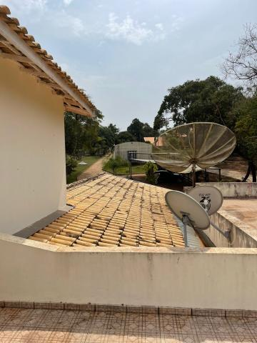 Comprar Casa / Padrão em Itaí R$ 650.000,00 - Foto 42