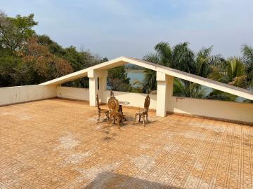 Comprar Casa / Padrão em Itaí R$ 650.000,00 - Foto 43