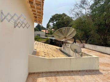 Comprar Casa / Padrão em Itaí R$ 650.000,00 - Foto 44