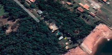Comprar Casa / Padrão em Itaí R$ 650.000,00 - Foto 46