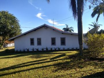 Comprar Rural / Chácara em Botucatu R$ 850.000,00 - Foto 2