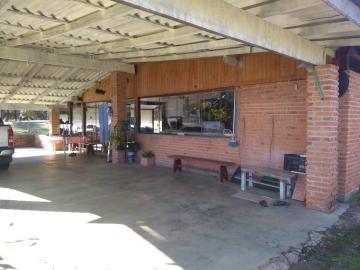 Comprar Rural / Chácara em Botucatu R$ 850.000,00 - Foto 6