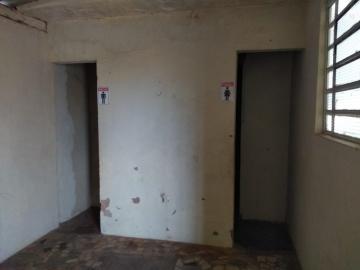 Comprar Casa / Padrão em Botucatu R$ 260.000,00 - Foto 11