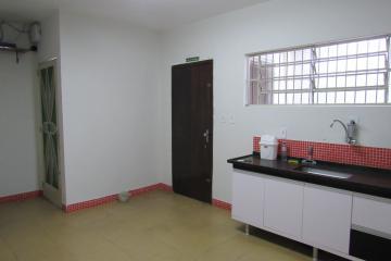 Alugar Comercial / Ponto Comercial em Botucatu R$ 3.300,00 - Foto 16