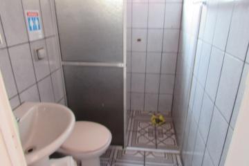 Alugar Comercial / Ponto Comercial em Botucatu R$ 3.300,00 - Foto 19