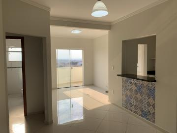 Alugar Apartamento / Padrão em Botucatu R$ 1.500,00 - Foto 2