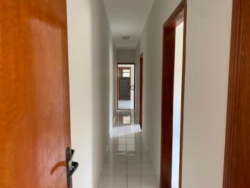 Comprar Casa / Padrão em Botucatu R$ 270.000,00 - Foto 5