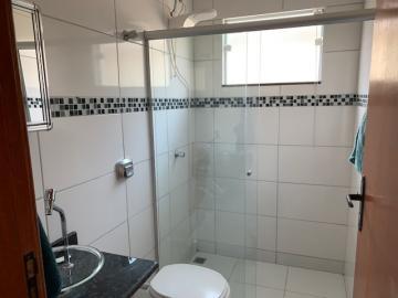 Comprar Casa / Padrão em Botucatu R$ 270.000,00 - Foto 11
