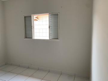 Comprar Casa / Padrão em Botucatu R$ 270.000,00 - Foto 10