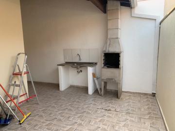 Comprar Casa / Padrão em Botucatu R$ 270.000,00 - Foto 14