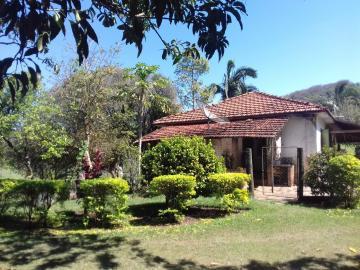 Comprar Rural / Sítio em Botucatu R$ 2.200.000,00 - Foto 1