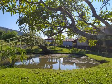 Comprar Rural / Sítio em Botucatu R$ 2.200.000,00 - Foto 5