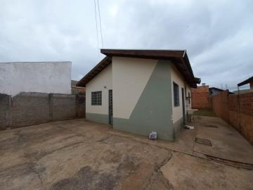 Alugar Casa / Padrão em Botucatu R$ 750,00 - Foto 2