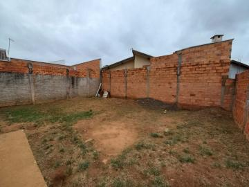 Alugar Casa / Padrão em Botucatu R$ 750,00 - Foto 9