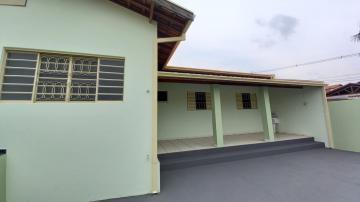 Alugar Casa / Padrão em Botucatu R$ 700,00 - Foto 8