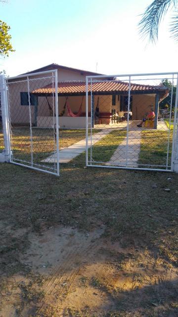 Comprar Rural / Chácara em Botucatu R$ 260.000,00 - Foto 1