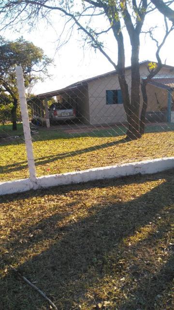 Comprar Rural / Chácara em Botucatu R$ 260.000,00 - Foto 2