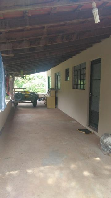 Comprar Rural / Chácara em Botucatu R$ 260.000,00 - Foto 3