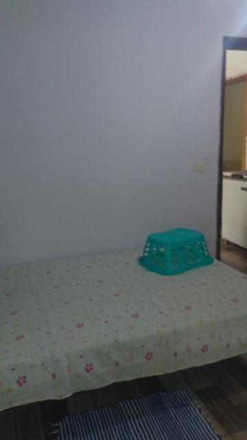Comprar Rural / Chácara em Botucatu R$ 260.000,00 - Foto 5