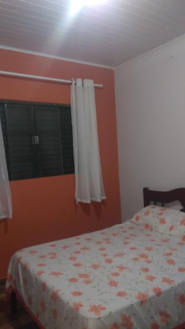 Comprar Rural / Chácara em Botucatu R$ 260.000,00 - Foto 6