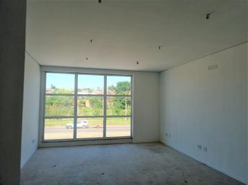 Alugar Comercial / Sala Edifício em Botucatu. apenas R$ 1.100,00