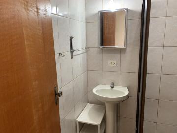 Alugar Casa / Condomínio em Botucatu R$ 750,00 - Foto 9