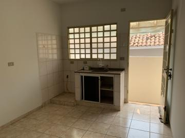 Alugar Casa / Condomínio em Botucatu R$ 750,00 - Foto 12