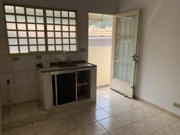 Alugar Casa / Condomínio em Botucatu R$ 750,00 - Foto 13