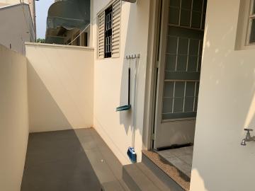 Alugar Casa / Condomínio em Botucatu R$ 750,00 - Foto 15