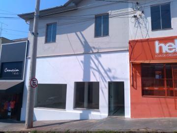 Alugar Comercial / Salão em Botucatu. apenas R$ 3.100,00